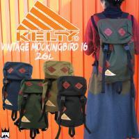 ケルティ KELTY   2591959 26L メンズ レディース バッグ   ■商品説明 ※メー...