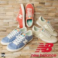 ニューバランス new balance   WLPRO ワイズB レディース(女性用)    ■商品...