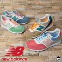 ニューバランス new balance   WR996 ワイズD メンズ レディース    ■商品説...