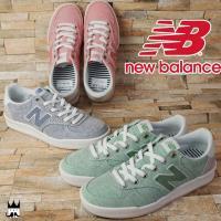 ニューバランス new balance   CRT300 ワイズD レディース(女性用)    ■商...