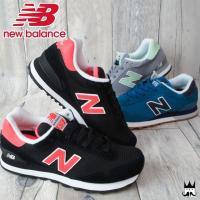 ニューバランス new balance  WL515 レディース スニーカー ワイズB   ■商品説...