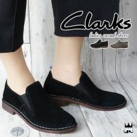 クラークス Clarks   719F レディース    ■商品説明  スタイリングに取り入れやすい...