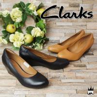 クラークス Clarks   603F レディース(女性用)    ■商品説明  幅広い世代の方から...