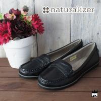 ナチュラライザー naturalizer   N286 レディース(女性用)    ■商品説明  若...