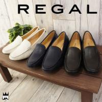 リーガル REGAL   F67G レディース(女性用)    ■商品説明  こちらはシンプルなデザ...