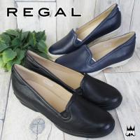 リーガル REGAL   F62G レディース(女性用)    ■商品説明  上質な素材を「旬」なデ...