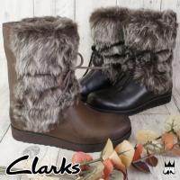 クラークス Clarks   535F レディース ブーツ   ■商品説明 幅広い世代の方から支持さ...
