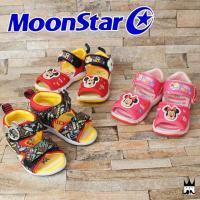 ディズニー Disney   DN B1143 DN C1144 男女兼用 男の子 女の子 子供靴 ...