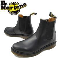 ドクターマーチン Dr.Martens   10297001 メンズ レディース ブーツ   ■商品...