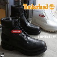 ティンバーランド Timberland シックスインチ プレミアムブーツ  A1JSB A1JD9 ...