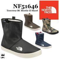 ザ・ノースフェイス THE NORTH FACE  NF51646 メンズ レディース Traver...