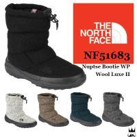 ザ・ノースフェイス  THE NORTH FACE   NF51683 メンズ レディース    ■...