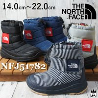 ザ・ノースフェイス THE NORTH FACE ヌプシブーティーロゴウェア  NFJ51782  ...