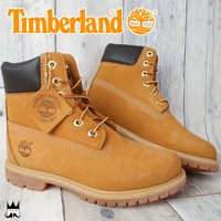 ティンバーランド Timberland    TB010361 メンズ レディース    ■商品説明...