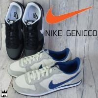 ナイキ NIKE    644441 012 041 ジニコ メンズ スニーカー   ■商品説明 0...