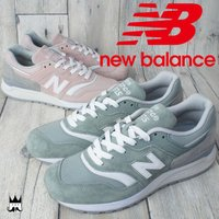 ニューバランス new balance   スニーカー ML997.5 メンズ レディース   ■商...