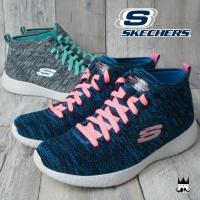 スケッチャーズ SKECHERS   12730  レディース スニーカー   ■商品説明 BLCL...