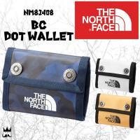 ザ ノースフェイス THE NORTH FACE   NM81408 メンズ レディース 財布   ...