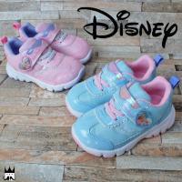 アナ雪 アナと雪の女王   DN C1162 女の子 ベビー キッズ 子ども 子供靴 スニーカー  ...