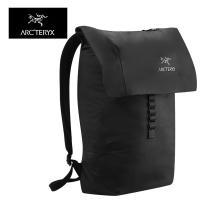 アークテリクス グランビル arcteryx Granville Backpack 14601 BL...