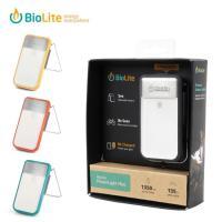 BioLite バイオライト ライト パワーライト MINI 1824242 【LITE】