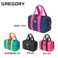 (旧ロゴ) GREGORY グレゴリー ダッフルバッグXS DUFFLE 日本正規品 ダッフルバッグ...