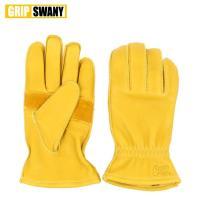 GRIP SWANY/グリップスワニー グローブ/G-1 ベーシックモデルG-1