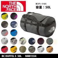 ノースフェイス リュック THE NORTH FACE ダッフルバッグ /BCダッフルS BC DU...