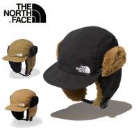 ノースフェイス THE NORTH FACE キャップ フロンティアキャップ Frontier Ca...