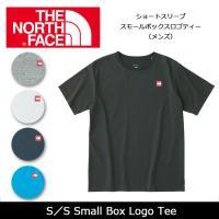 【メール便発送・代引き不可】ノースフェイス THE NORTH FACE Tシャツ ショートスリーブ...