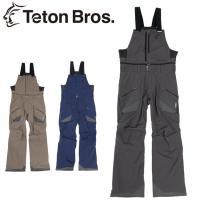Teton Bros ティートンブロス TB Pant ティービーパンツ 193-020 【アウトドア/登山/トレッキング】