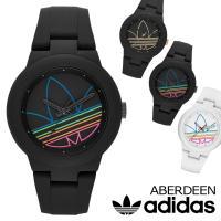 ■ブランド名 / 商品名 adidas アディダス / ABERDEEN ADH3013 ADH30...