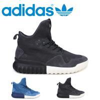 商品説明  【adidasの新作が入荷!!】 ・先進的なデザインで人気が高い「TUBULAR」から、...