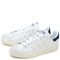 """商品説明  【adidasの新作が入荷!!】 ・1965年に誕生した""""HAILLET(ハイレット)""""..."""