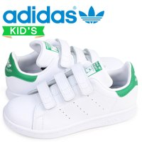 【名作が多く長年スニーカーフリークから愛されるブランド アディダス】 ・adidasから根強い人気を...