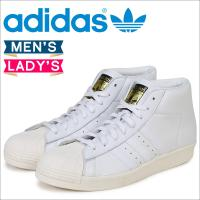 商品説明  【adidasより名作PROMODELが復刻】 ・ADIDAS PRO MODEL 「ア...