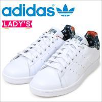 商品説明  【adidasの新作が入荷!!】 ・コートはもちろん様々なシーンで活躍し続けるadida...