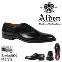 商品説明  【男の誰もが憧れる「ALDEN」の魅力溢れるラインナップ!!】 ・ALDENの靴は、製作...