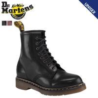 ■Dr.Martensのサイズについて■ ドクターマーチンの靴の作りは若干細めで、一般的なシューズに...