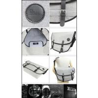 エンター Enter バックパック リュック メンズ レディース ELCAW1308 3カラー SPORTS BACKPACK