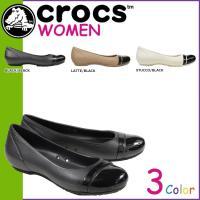 商品説明  【多種多彩なラインナップが魅力の「crocs」!!】 ・どんなシーンにも合わせやすいクラ...