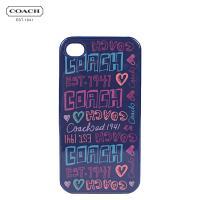 【型番】F64558 MTI【商品名】DAISY  PATCH iPhone4/4S CASE【カラ...