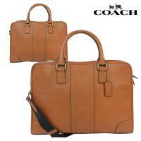 商品説明   ■ブランド名 / 商品名 COACH コーチ / HUDSON BAG IN LTHR...