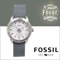 【画期的な革新的な時計ブランド登場!!】                     ■サイズ:フェイス...