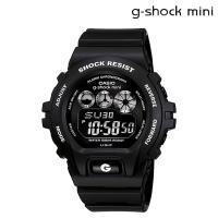 【G-SHOCKの代表的モデルDW-6900をそのまま小さくしたデザインで人気のg-shock mi...