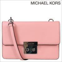 商品説明   ■ブランド名 / 商品名 / シリーズ MICHAEL KORS マイケルコース /S...