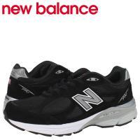 商品説明  【大人気ブランドnew balanceからNEWモデルが登場!!】 ・1982年に発売さ...
