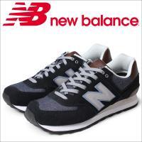 商品説明  【大人気ブランドnew balanceからNEWモデルが登場!!】 ・1988年に登場し...