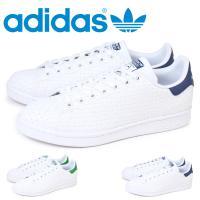 商品説明  【adidasの新作が入荷!!】 ・1972年モデルの貴重なスタイルを復刻した「STAN...