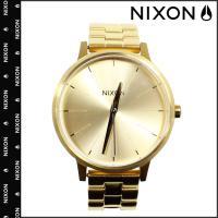 【アメリカ カルフォルニア州発の人気ブランド「NIXON」♪】  ■仕様 ・ムーブメント:3針日本製...